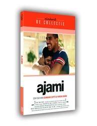 Ajami, (DVD)