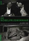 Nobelprijswinnaar, (DVD)