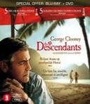 Descendants, (Blu-Ray)