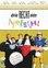 Drie recht een averecht, (DVD) W/ SJOERD PLEIJSIER, JOHNNY KRAAIKAMP JR., GERARD COX