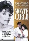 Monte Carlo, (DVD) CAST: JOAN COLLINS, GEORGE HAMILTON