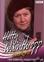 Hetty Wainthropp - Seizoen 1-4, (DVD) CAST: PATRICIA ROUTLEDGE, DOMINIC MONAGHAN