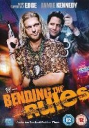 BENDING THE RULES MOVIE, DVDNL
