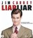 Liar liar, (Blu-Ray) BILINGUAL // W/ JIM CARREY