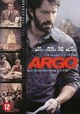 Argo, (DVD)