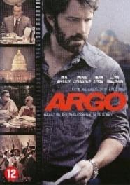Argo (DVD)
