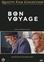 Bon voyage, (DVD) PAL/REGION 2 // W/HANS CROISET, REINOUT BUSSEMAKER