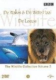 BBC wildlife special 3, (DVD)