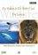 BBC wildlife special 3, (DVD) PAL/REGION 2 // WALVIS/WITTE HAAI/LEEUW