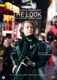 Charlotte Rampling - The look, (DVD) .. LOOK - PAL/REGION 2 // BY ANGELINA MACCARONE