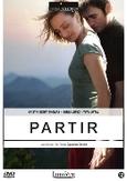 Partir, (DVD)