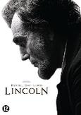 Lincoln, (DVD) PAL/REGION 2-BILINGUAL // W/ DANIEL DAY-LEWIS