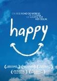 Happy, (DVD)