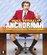 Anchorman, (Blu-Ray) BILINGUAL // W/ WILL FERRELL