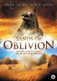 Sands of oblivion, (DVD)