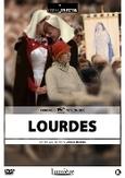 Lourdes, (DVD)