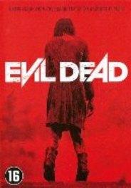 Evil dead (2013), (DVD) MOVIE, DVDNL