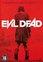 Evil dead (2013), (DVD)