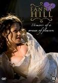 Fanny hill, (DVD)