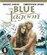 BLUE LAGOON (1980) BILINGUAL // W/ BROOKE SHIELDS, CHRISTOPHER ATKINS