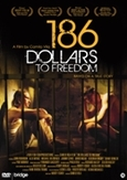 186 dollars to freedom, (DVD)