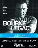 BOURNE LEGACY -LTD-