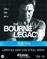 BOURNE LEGACY -LTD- BILINGUAL //CAST: JEREMY RENNER