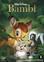 Bambi, (DVD) BILINGUAL /CAST: TIM DAVIS, HARDIE ALBRIGHT