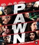 Pawn, (Blu-Ray) ALL REGIONS // W/ RAY LIOTTA, FOREST WHITAKER