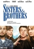 Sisters & brothers, (DVD) PAL/REGION 2 // W/ CORY MONTEITH, DUSTIN MILLIGAN