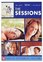 Sessions, (DVD) PAL/REGION 2 // W/ JOHN HAWKES, HELEN HUNT