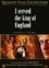I served the king of England, (DVD) .. ENGLAND / PAL/REGION 2