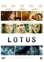 Lotus (DVD)