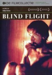 Blind Flight