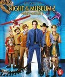 Night at the museum 2,...