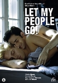 Let my people go, (DVD)