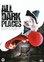 All dark places, (DVD) PAL/REGION 2 // W/ JOSHUA BURROW, STEPHANIE FIEGER