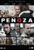 Penoza - Seizoen 1, (DVD)