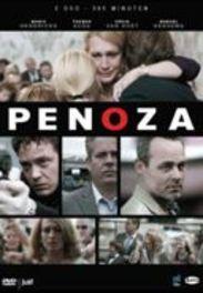 Penoza (2DVD)