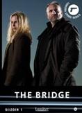 Bridge - Seizoen 1, (DVD)
