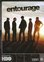 Entourage - Seizoen 8, (DVD) PAL/REGION 2-BILINGUAL // KEVIN CONNOLLY,ADRIAN GRENIER