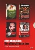 Bert Kruismans - De...