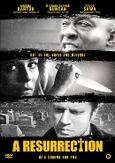 Resurrection, (DVD)