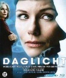 Daglicht, (Blu-Ray) MOVIE, Blu-Ray