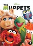 Muppets, (DVD) BILINGUAL