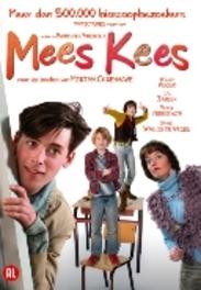Mees Kees (DVD)