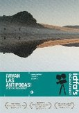 iVivan las antipodas, (DVD) PAL/REGION 2 // BY VICTOR KOSSAKOVSKY