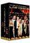 Las Vegas - Complete series, (DVD)