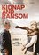 Kidnap and ransom - Seizoen 1, (DVD) PAL/REGION 2 // W/ TREVOR EVE, HELEN BAXENDALE