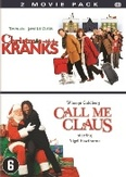 Christmas with the Kranks/Call me Claus, (DVD) .. WITH THE CRANKS - PAL/REGION 2